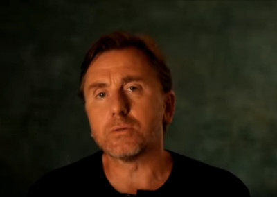 Red Card to Labour: Tim Roth